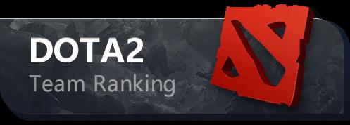 VPGAME】World's No 1 eSports service platform DOTA2 | CSGO