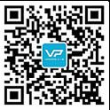 vp-public