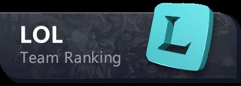 VPGAME】World's No 1 eSports service platform DOTA2   CSGO